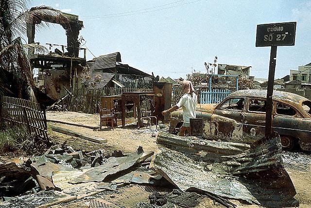Một Lịch Sử Đau Thương Của Thành Phố Sài Gòn Năm 1968 - Page 3 3-mu_t29