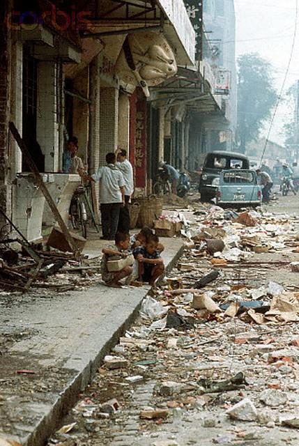 Một Lịch Sử Đau Thương Của Thành Phố Sài Gòn Năm 1968 - Page 3 3-mu_t30