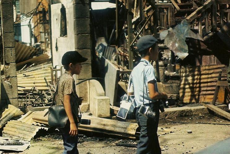 Một Lịch Sử Đau Thương Của Thành Phố Sài Gòn Năm 1968 - Page 3 3-mu_t34