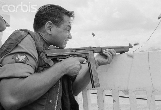 Một Lịch Sử Đau Thương Của Thành Phố Sài Gòn Năm 1968 - Page 2 37228010