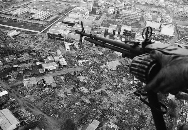 Một Lịch Sử Đau Thương Của Thành Phố Sài Gòn Năm 1968 - Page 2 37235711