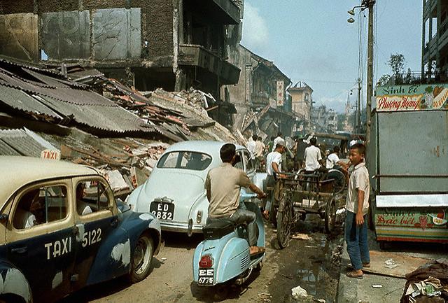 Một Lịch Sử Đau Thương Của Thành Phố Sài Gòn Năm 1968 - Page 3 37235712
