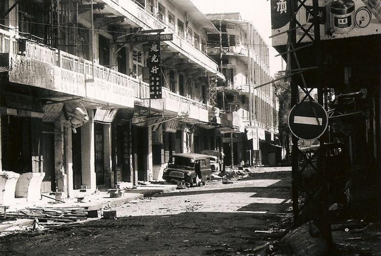 Một Lịch Sử Đau Thương Của Thành Phố Sài Gòn Năm 1968 - Page 3 4-mu_t12