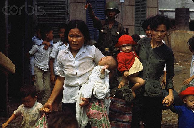 Một Lịch Sử Đau Thương Của Thành Phố Sài Gòn Năm 1968 - Page 2 4-mu_t13