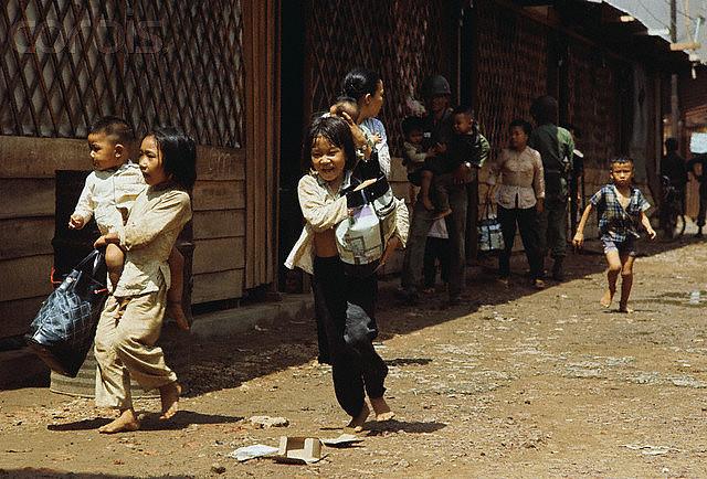 Một Lịch Sử Đau Thương Của Thành Phố Sài Gòn Năm 1968 - Page 2 4-mu_t14