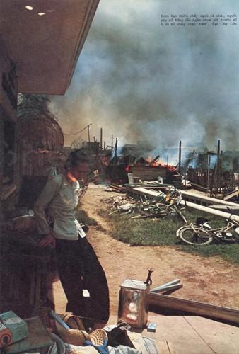 Một Lịch Sử Đau Thương Của Thành Phố Sài Gòn Năm 1968 - Page 2 4-mu_t15