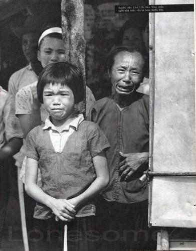 Một Lịch Sử Đau Thương Của Thành Phố Sài Gòn Năm 1968 - Page 2 4-mu_t16
