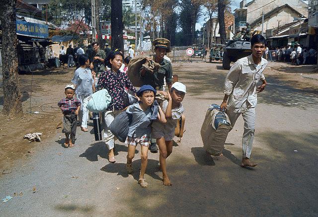 Một Lịch Sử Đau Thương Của Thành Phố Sài Gòn Năm 1968 - Page 2 4-mu_t18