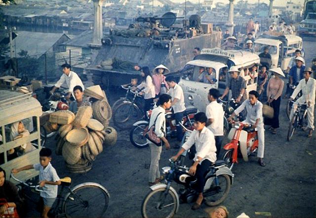 Một Lịch Sử Đau Thương Của Thành Phố Sài Gòn Năm 1968 - Page 3 4-mu_t23