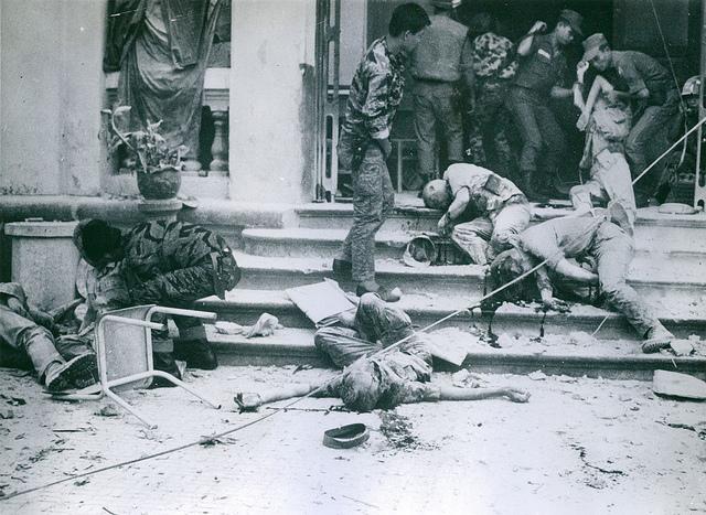Một Lịch Sử Đau Thương Của Thành Phố Sài Gòn Năm 1968 - Page 2 4_ing_10