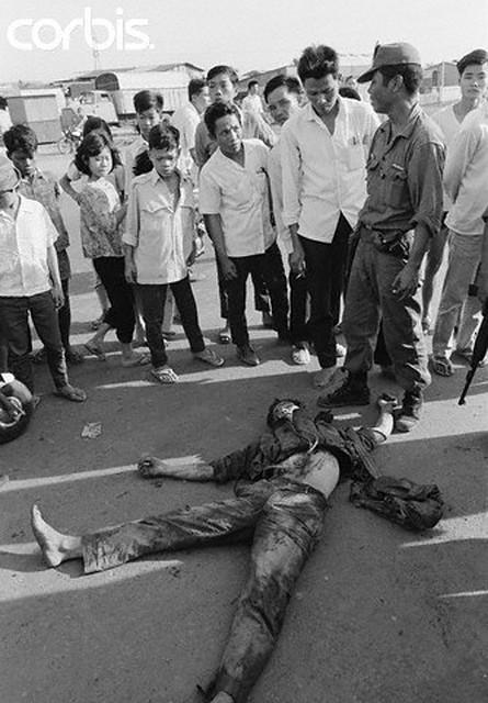 Một Lịch Sử Đau Thương Của Thành Phố Sài Gòn Năm 1968 - Page 2 5-mu_t15