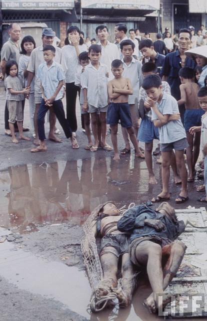 Một Lịch Sử Đau Thương Của Thành Phố Sài Gòn Năm 1968 - Page 2 5-mu_t19