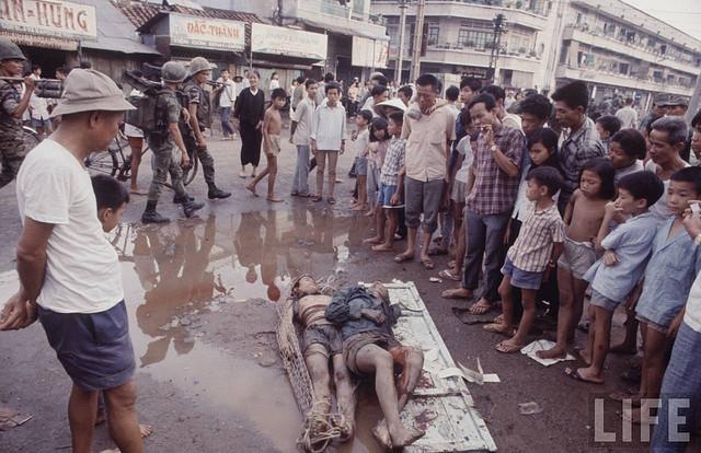 Một Lịch Sử Đau Thương Của Thành Phố Sài Gòn Năm 1968 - Page 2 5-mu_t20