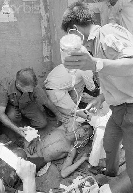 Một Lịch Sử Đau Thương Của Thành Phố Sài Gòn Năm 1968 - Page 2 5-mu_t21