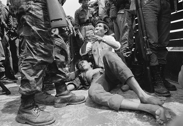 Một Lịch Sử Đau Thương Của Thành Phố Sài Gòn Năm 1968 - Page 2 5-mu_t22