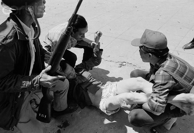 Một Lịch Sử Đau Thương Của Thành Phố Sài Gòn Năm 1968 - Page 2 5-mu_t23