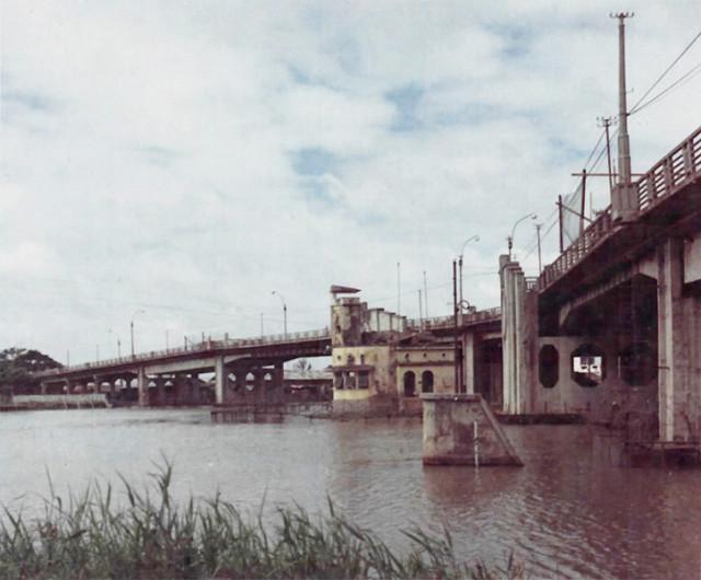 Một Lịch Sử Đau Thương Của Thành Phố Sài Gòn Năm 1968 - Page 2 75535510