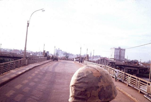 Một Lịch Sử Đau Thương Của Thành Phố Sài Gòn Năm 1968 - Page 2 78216310