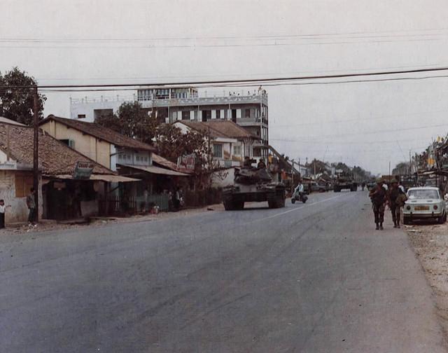 Một Lịch Sử Đau Thương Của Thành Phố Sài Gòn Năm 1968 - Page 2 78276010