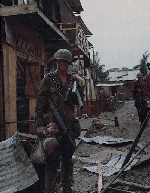 Một Lịch Sử Đau Thương Của Thành Phố Sài Gòn Năm 1968 - Page 2 78276210