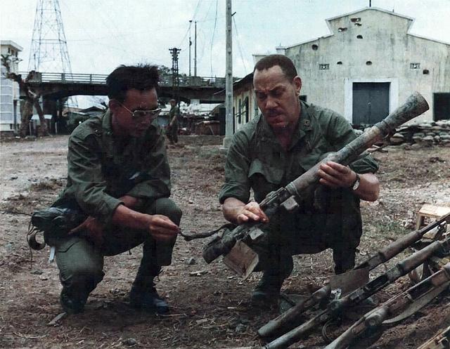 Một Lịch Sử Đau Thương Của Thành Phố Sài Gòn Năm 1968 - Page 2 78276710