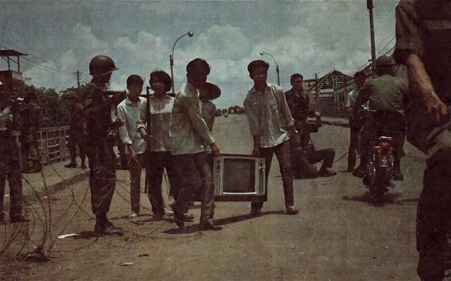 Một Lịch Sử Đau Thương Của Thành Phố Sài Gòn Năm 1968 - Page 2 78276810