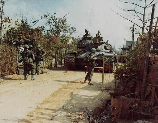 Một Lịch Sử Đau Thương Của Thành Phố Sài Gòn Năm 1968 - Page 2 78289910