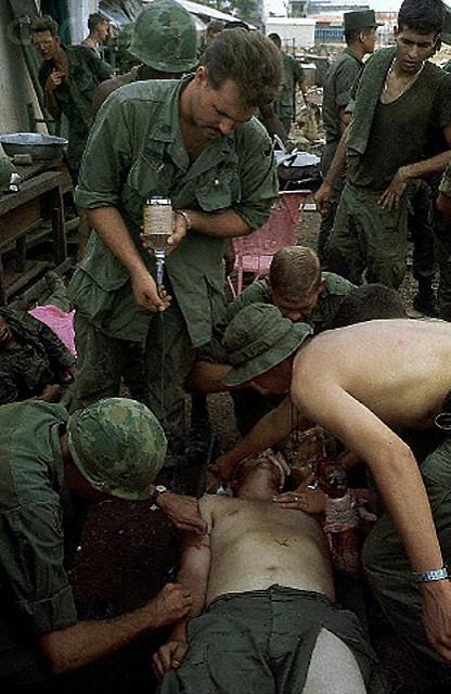 Một Lịch Sử Đau Thương Của Thành Phố Sài Gòn Năm 1968 - Page 2 78290510