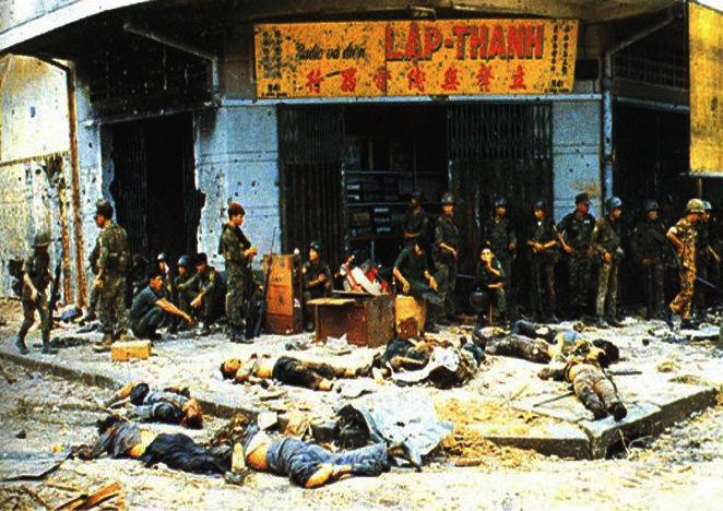 Một Lịch Sử Đau Thương Của Thành Phố Sài Gòn Năm 1968 - Page 2 Biq-mt30