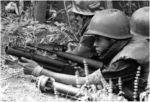 Một Lịch Sử Đau Thương Của Thành Phố Sài Gòn Năm 1968 - Page 2 Gd81bc10