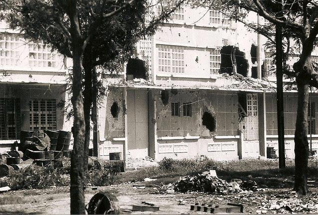 Một Lịch Sử Đau Thương Của Thành Phố Sài Gòn Năm 1968 - Page 2 Hyng_x10