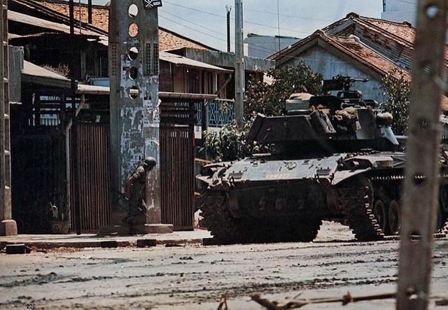 Một Lịch Sử Đau Thương Của Thành Phố Sài Gòn Năm 1968 - Page 2 Ing_mi10