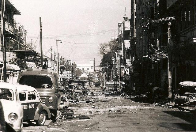 Một Lịch Sử Đau Thương Của Thành Phố Sài Gòn Năm 1968 - Page 2 Ing_ng10