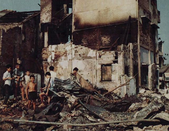 Một Lịch Sử Đau Thương Của Thành Phố Sài Gòn Năm 1968 - Page 2 Io_nyy15