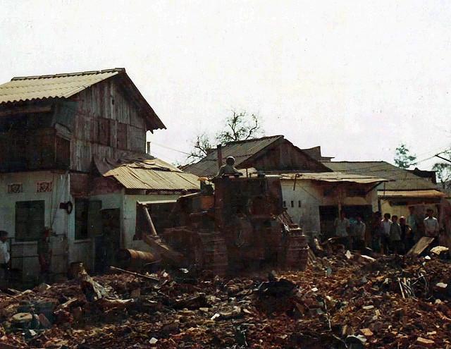 Một Lịch Sử Đau Thương Của Thành Phố Sài Gòn Năm 1968 - Page 2 Io_nyy16