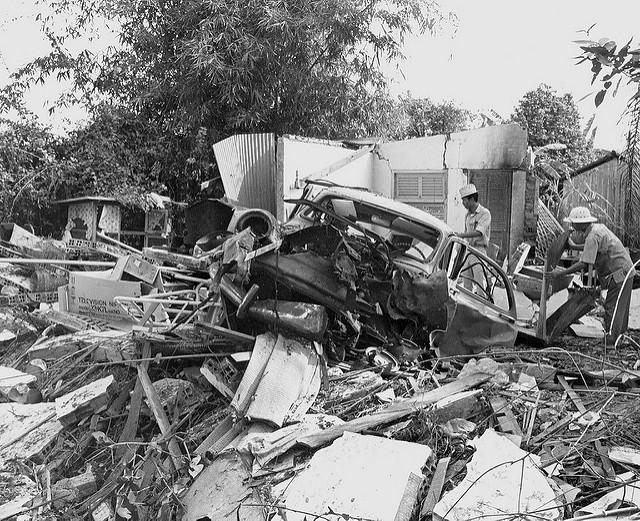 Một Lịch Sử Đau Thương Của Thành Phố Sài Gòn Năm 1968 - Page 2 Io_nyy17