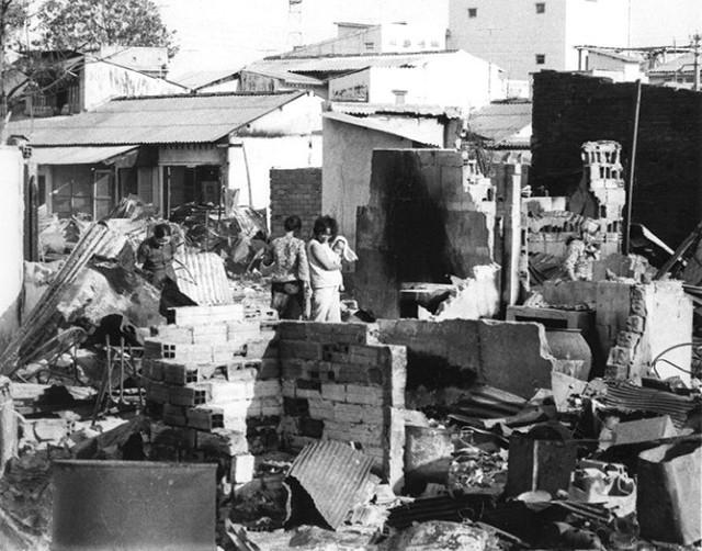 Một Lịch Sử Đau Thương Của Thành Phố Sài Gòn Năm 1968 - Page 2 Io_nyy19