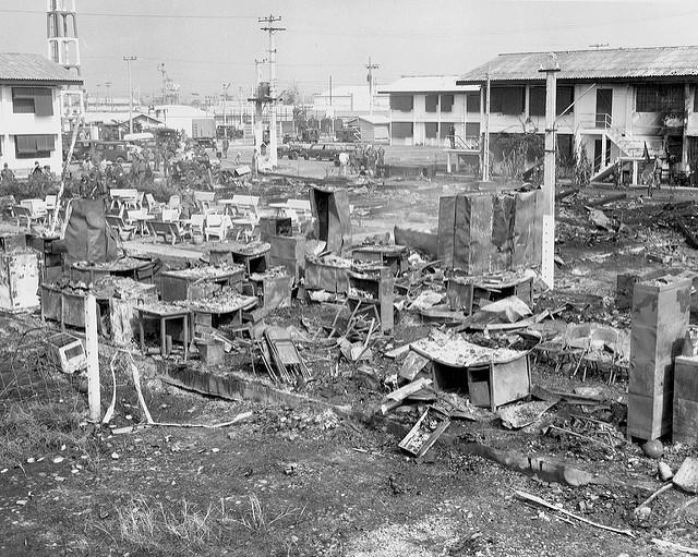 Một Lịch Sử Đau Thương Của Thành Phố Sài Gòn Năm 1968 - Page 2 Io_nyy23