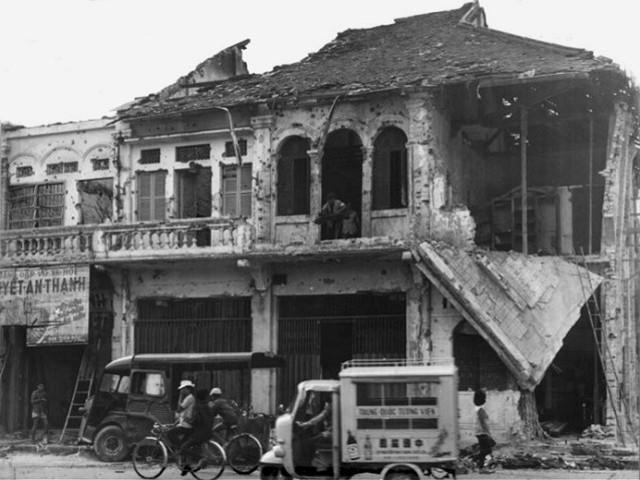 Một Lịch Sử Đau Thương Của Thành Phố Sài Gòn Năm 1968 - Page 3 Io_nyy25