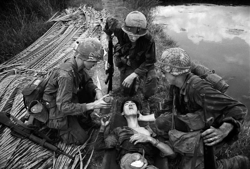 Một Lịch Sử Đau Thương Của Thành Phố Sài Gòn Năm 1968 - Page 2 Lynh_m10