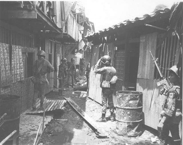 Một Lịch Sử Đau Thương Của Thành Phố Sài Gòn Năm 1968 - Page 2 Mt-19611