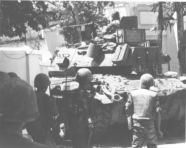 Một Lịch Sử Đau Thương Của Thành Phố Sài Gòn Năm 1968 - Page 2 Mt-19613