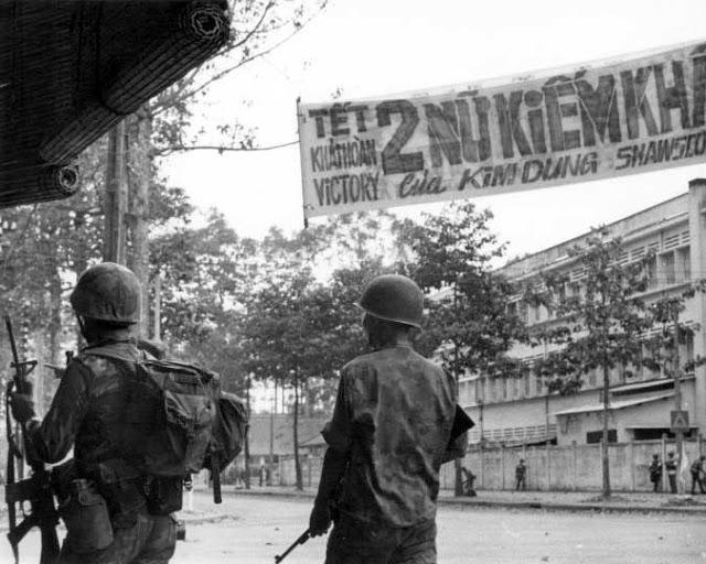 Một Lịch Sử Đau Thương Của Thành Phố Sài Gòn Năm 1968 - Page 3 Mu_thy15