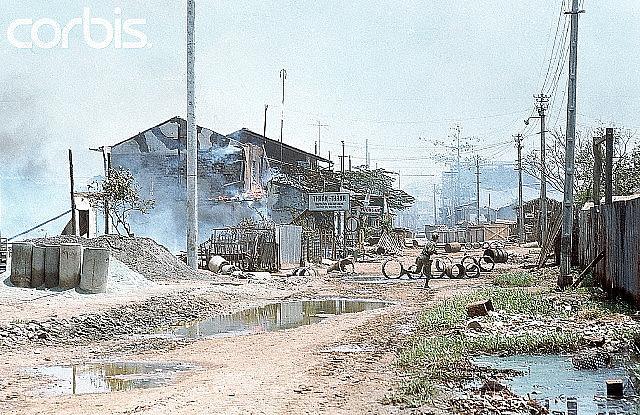 Một Lịch Sử Đau Thương Của Thành Phố Sài Gòn Năm 1968 - Page 2 Mu_thy61