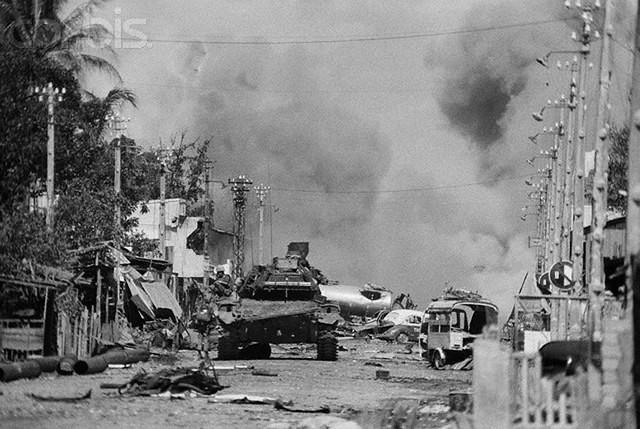 Một Lịch Sử Đau Thương Của Thành Phố Sài Gòn Năm 1968 - Page 2 Mu_thy63