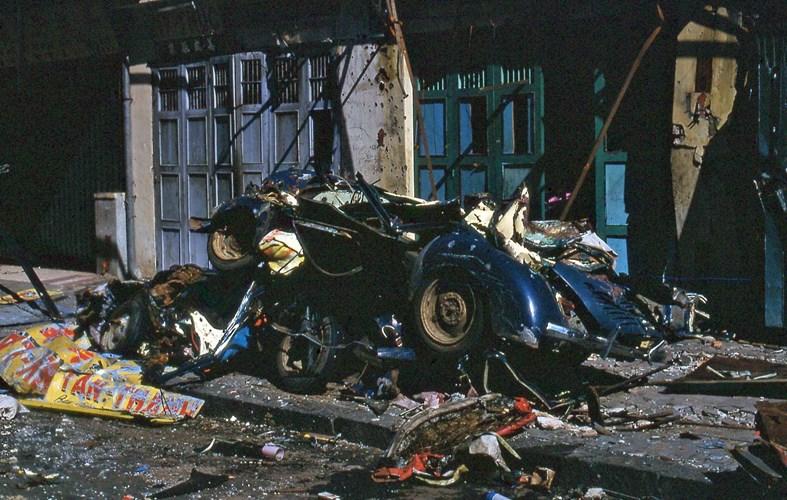 Một Lịch Sử Đau Thương Của Thành Phố Sài Gòn Năm 1968 - Page 3 Mu_thy65