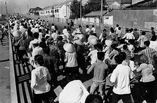 Một Lịch Sử Đau Thương Của Thành Phố Sài Gòn Năm 1968 - Page 2 Ngi_dy10