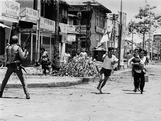 Một Lịch Sử Đau Thương Của Thành Phố Sài Gòn Năm 1968 - Page 2 Ngy_t_10