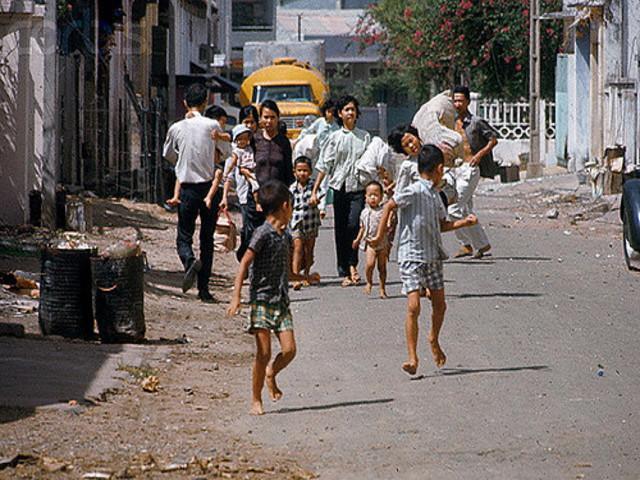 Một Lịch Sử Đau Thương Của Thành Phố Sài Gòn Năm 1968 - Page 2 Oie_1810