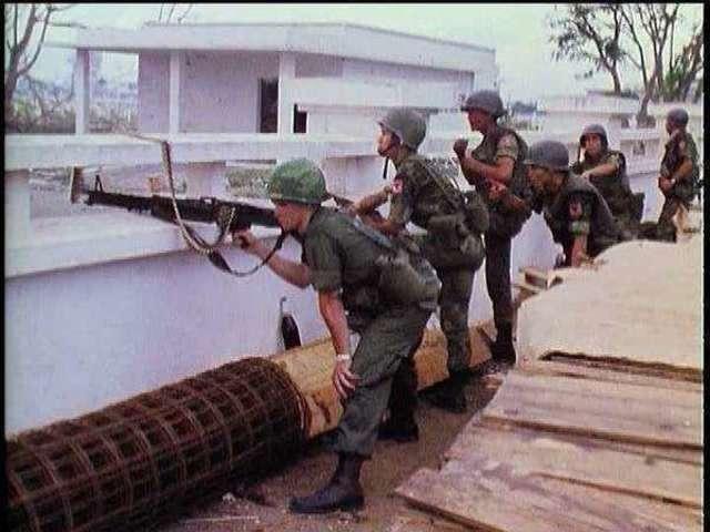 Một Lịch Sử Đau Thương Của Thành Phố Sài Gòn Năm 1968 - Page 2 Oie_2811